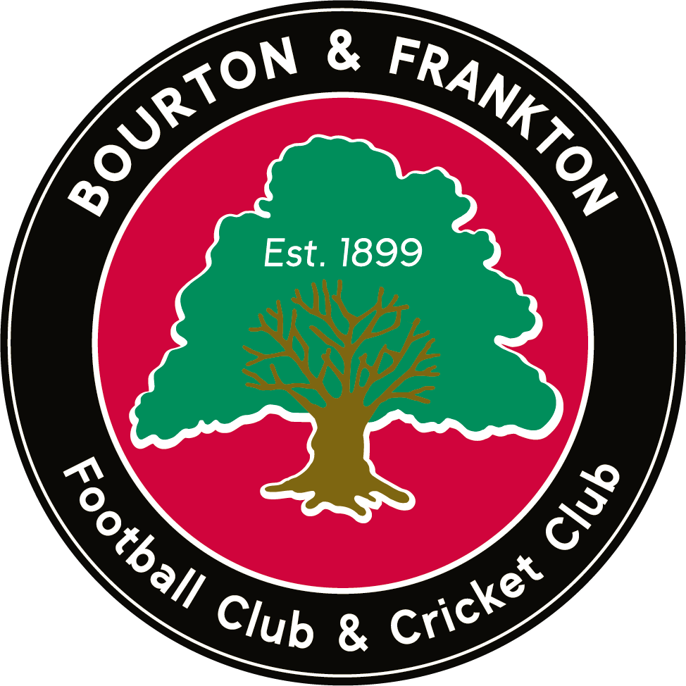 Bourton & Frankton FC